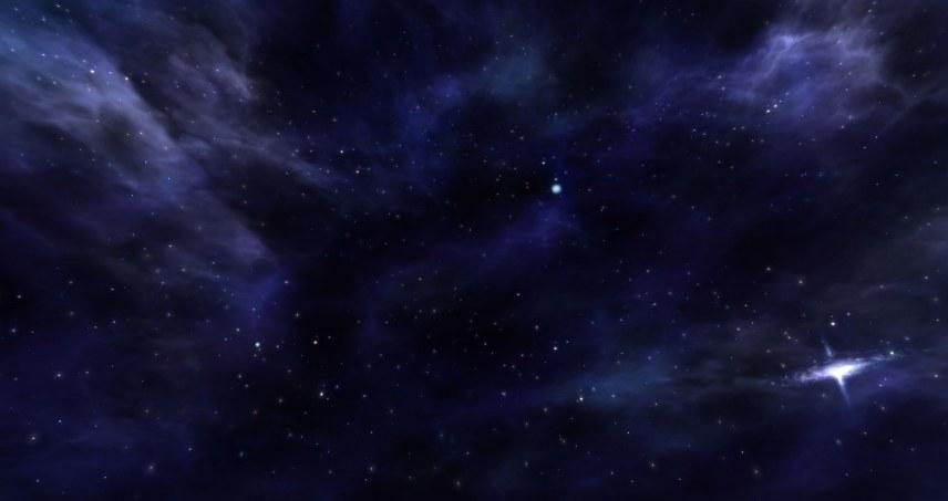 etraeus_f_004