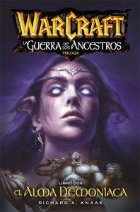 Libro_2_El_alma_demoniaca