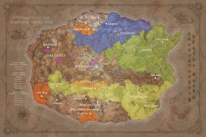 Mapa_Azeroth