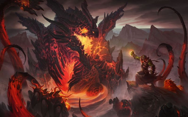 800px-Madness_of_Deathwing_background