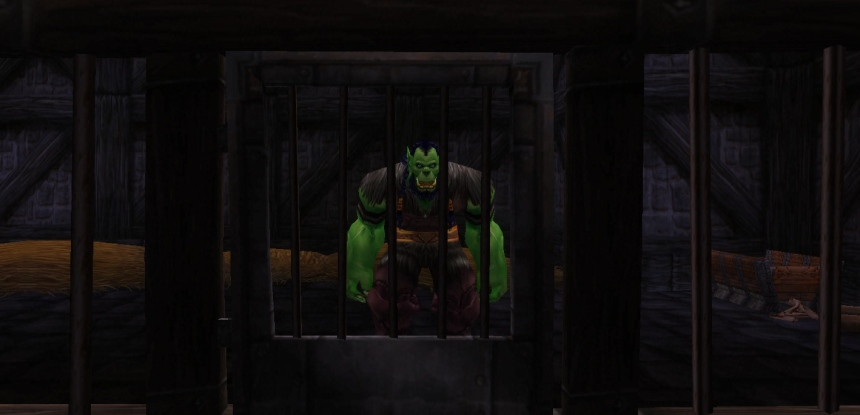 Thrall_Escape