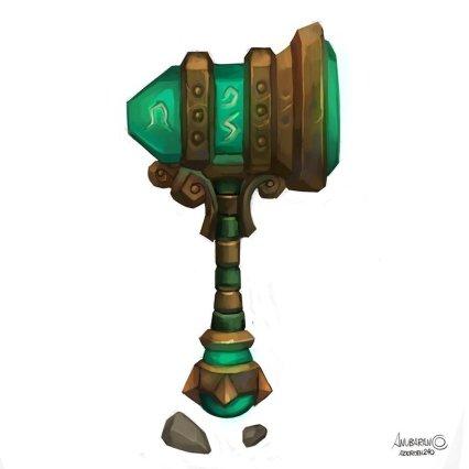 the_hammer_of_khazgoroth_by_azerothin365days