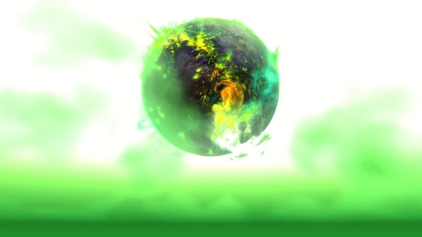 the_emerald_star_by_stargalaxy