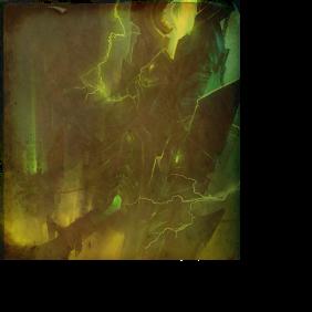ui-ej-background-antorus