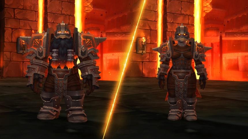 Dark_dwarves_Heritage_Armor