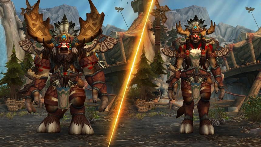Highmountain_tauren_Heritage_Armor