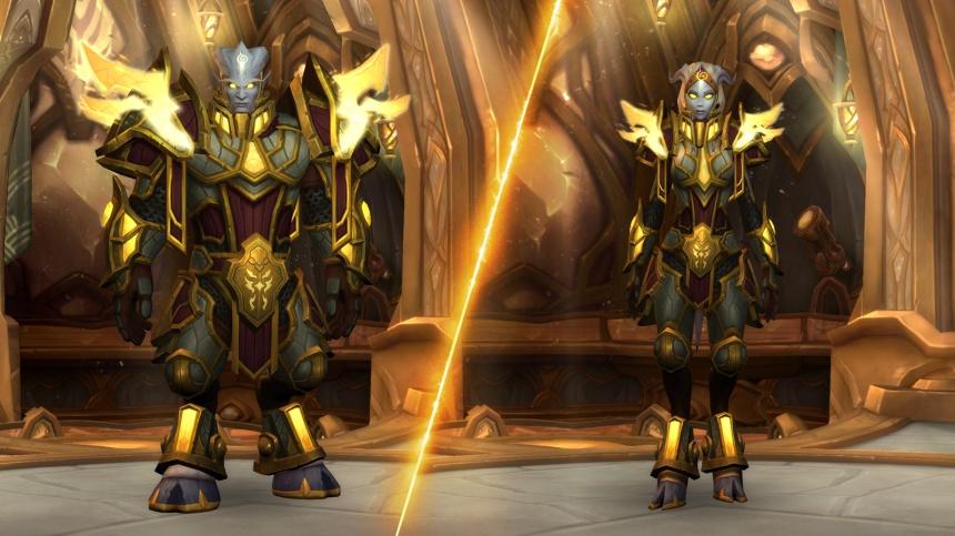Lightforged_draenei_Heritage_Armor