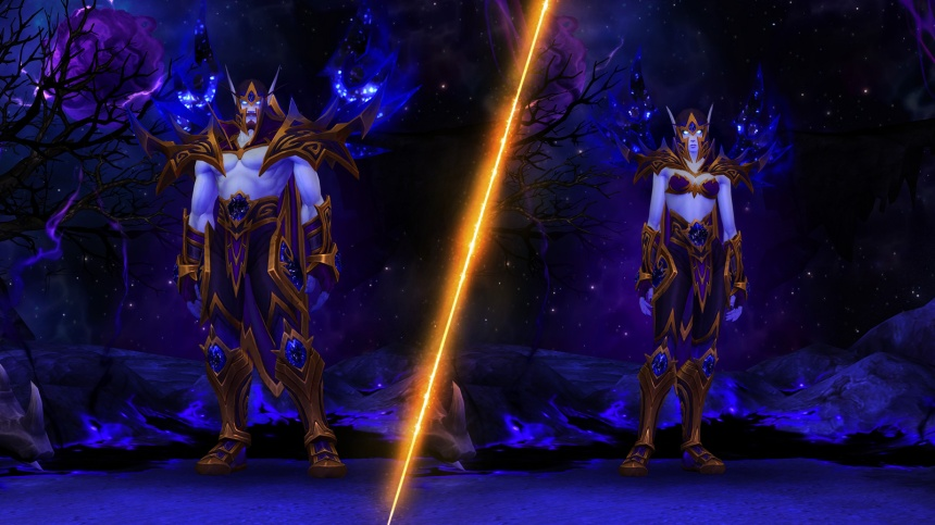 Void_elves_Heritage_Armor