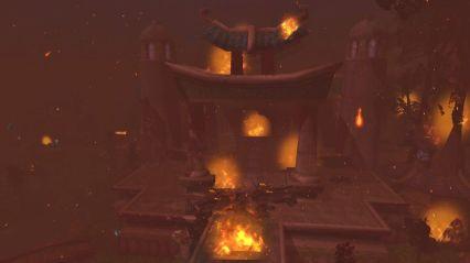 1024px-Burning_Darnassus_2